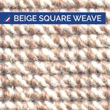 BEIGE_SQUARE_WEAVE_compact