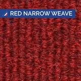 RED_NARROW_WEAVE_compact